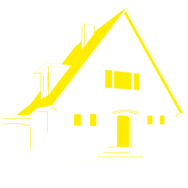 architekturb ro hamburg ahrensburg architektin julia d rmann. Black Bedroom Furniture Sets. Home Design Ideas